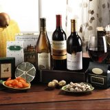 california wine gifts
