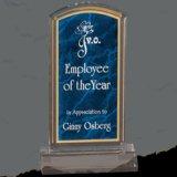 corporate award gifts