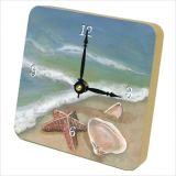 creative beach themed gifts
