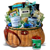 fathers day gift baskets