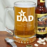 fathers day gifts 2