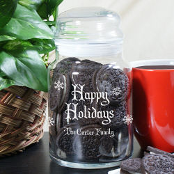inexpensive gifts online