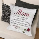 mothers day gifts personalized 2