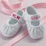 personalized baby girl gifts
