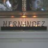 personalized name gifts