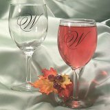 personalized womens gifts