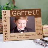 ring bearer gift ideas