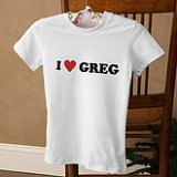 romantic personalized gifts