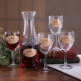 wine gifts and accessories
