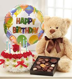 birthday gift ideas 2