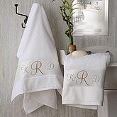 creative bridal shower gifts 2