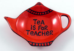 creative teacher gifts