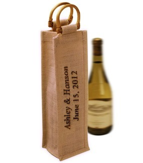 creative wine gifts