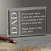 fathers day novelty gifts