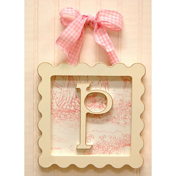 Gifts For Wedding Party Cheap Bridal Party Gifts