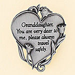 gifts for granddaughters