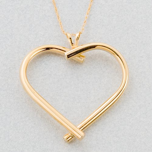 Unique Christian Gifts Personalized Womens From The Heart 2