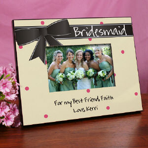 inexpensive bridesmaids gifts