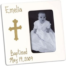 personalized baptism gifts