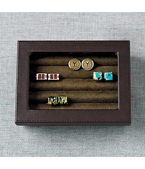 personalized gifts case