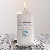 personalized sympathy gifts