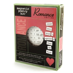 romantic personalized gifts for him or her