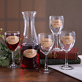 wine gifts and accessories men